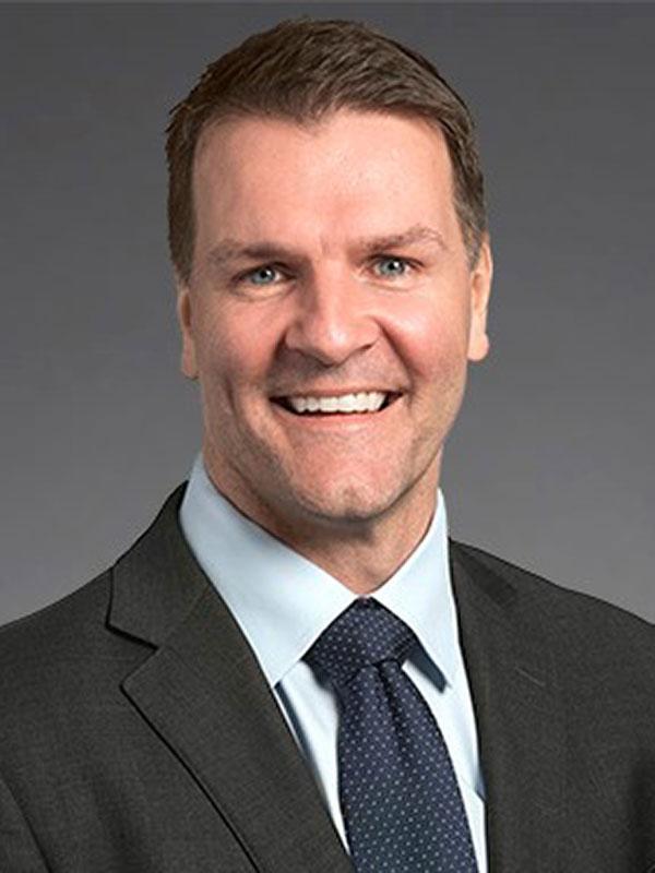Clive Cachia