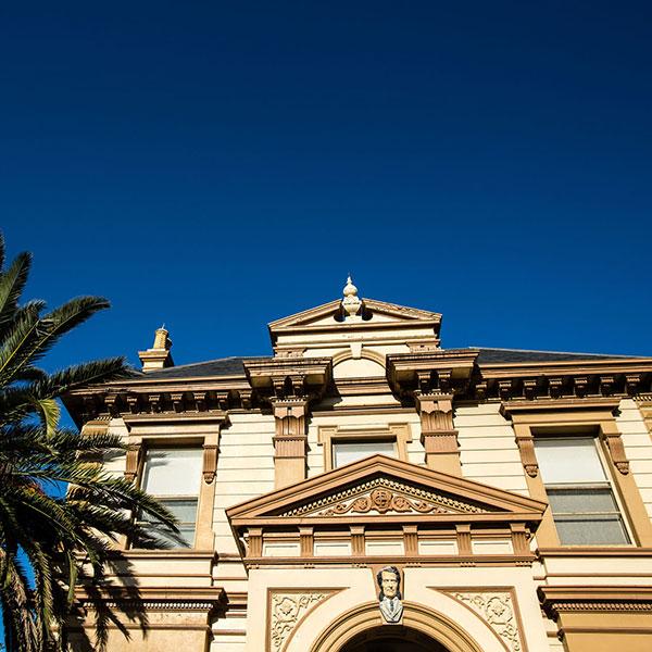 Illawarra RDA © Destination NSW