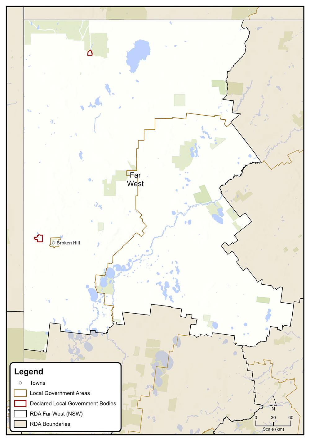 RDA012-Far-West-(NSW)-map