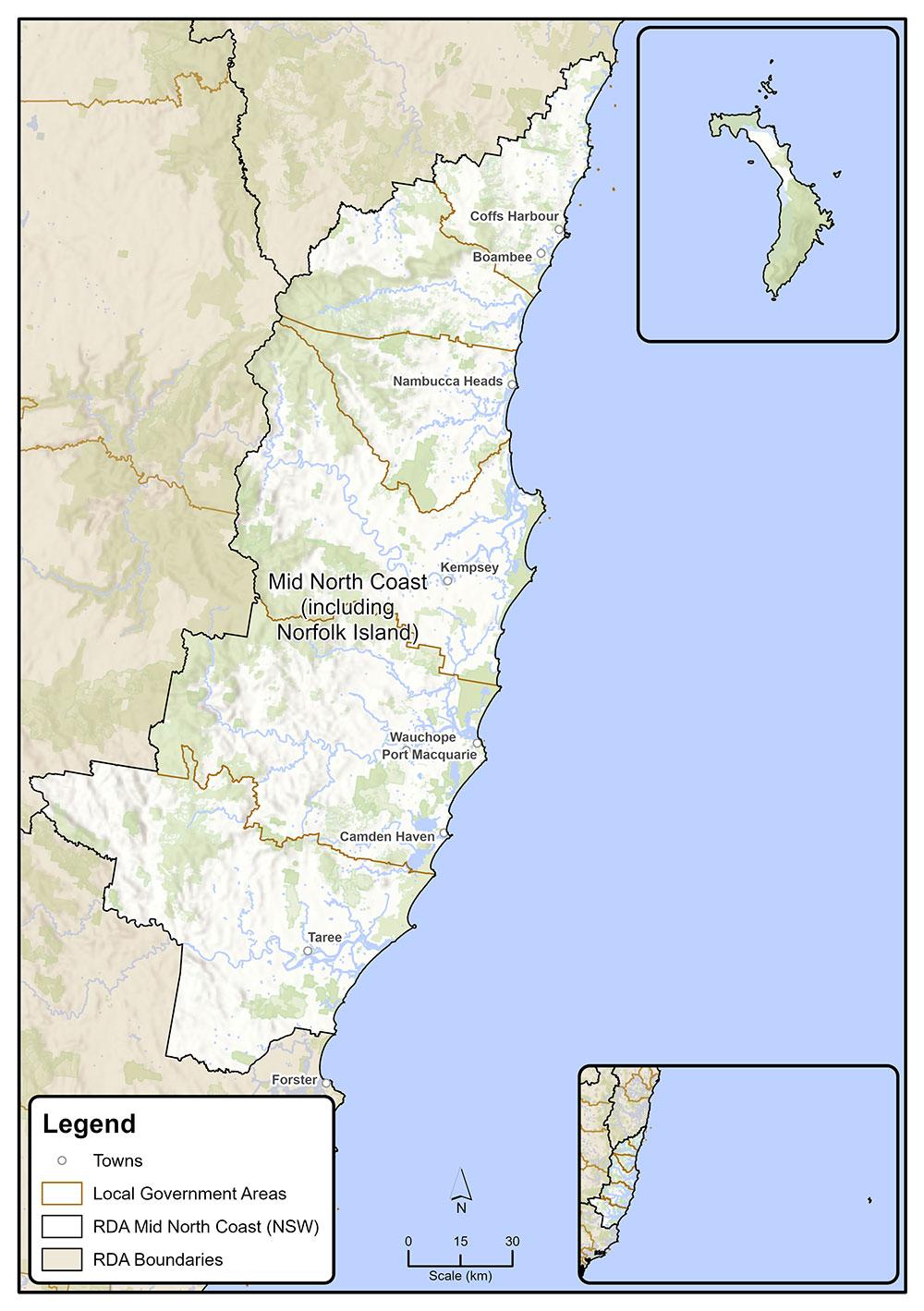 RDA029-Mid-North-Coast-(NSW)-map