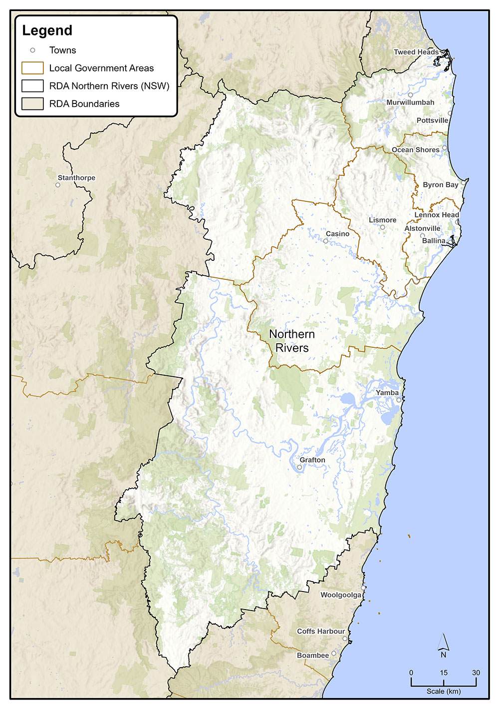 RDA036-Northern-Rivers-(NSW)-map
