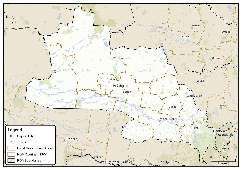 RDA042-Riverina-(NSW)-map