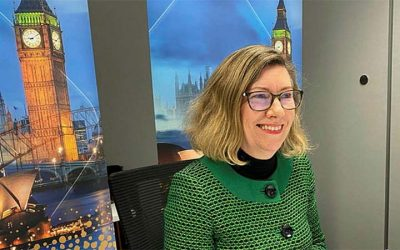 Breakthrough in the Australia-UK Free Trade